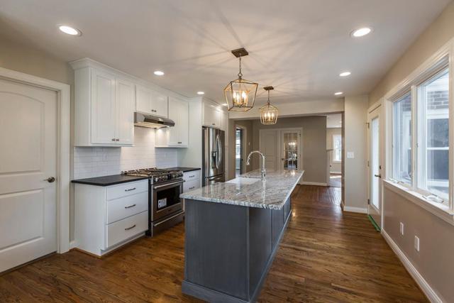 509 Chinoe Road, Lexington, KY 40502 (MLS #1802094) :: Sarahsold Inc.
