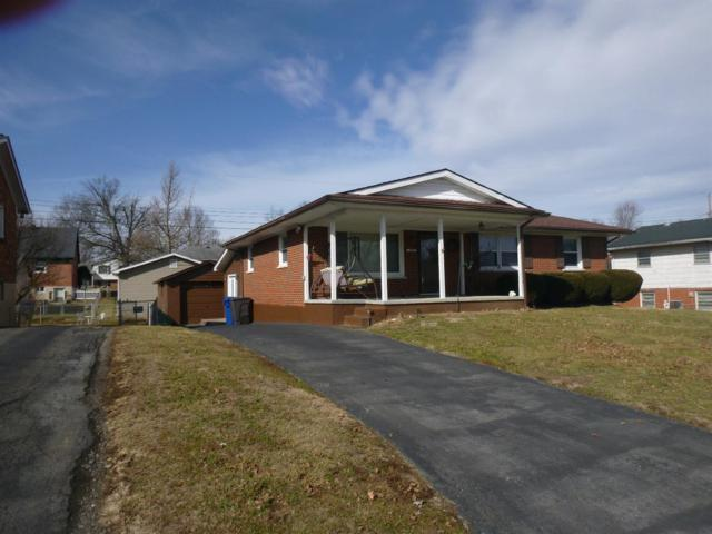 Winchester, KY 40391 :: Nick Ratliff Realty Team