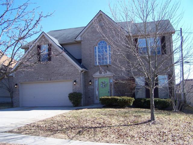 3108 Gilmore Trace, Lexington, KY 40511 (MLS #1802285) :: Nick Ratliff Realty Team