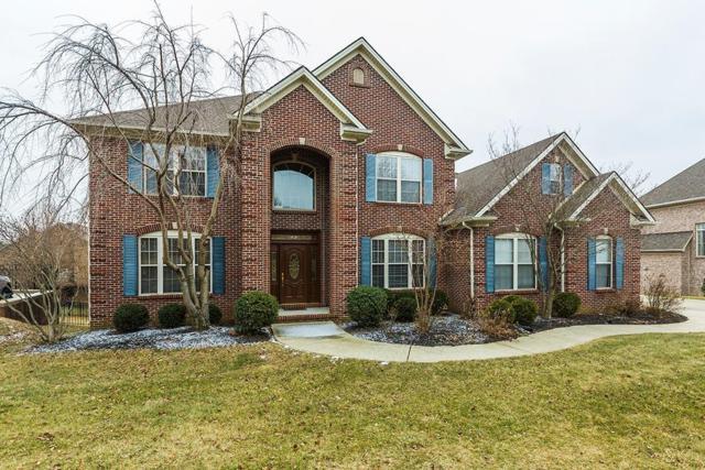 2249 Guilford Lane, Lexington, KY 40513 (MLS #1802315) :: Nick Ratliff Realty Team
