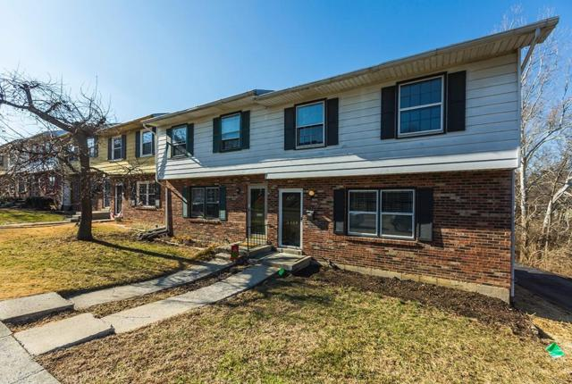 3459 Sutherland Drive, Lexington, KY 40517 (MLS #1802438) :: Nick Ratliff Realty Team