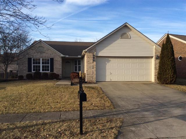 2109 Sovereign Lane, Lexington, KY 40513 (MLS #1802448) :: Nick Ratliff Realty Team