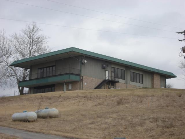 800 Lake Road, Carlisle, KY 40311 (MLS #1802512) :: Gentry-Jackson & Associates