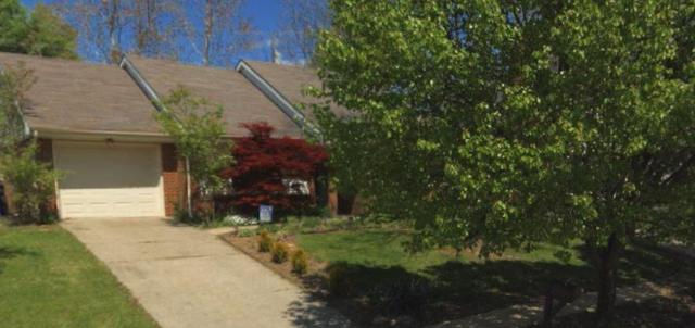 3761 Dicksonia Drive, Lexington, KY 40517 (MLS #1802546) :: Nick Ratliff Realty Team
