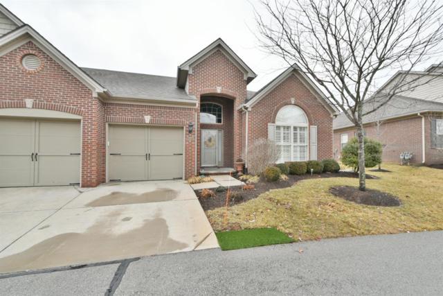 613 Blandville Road, Lexington, KY 40509 (MLS #1802556) :: Nick Ratliff Realty Team