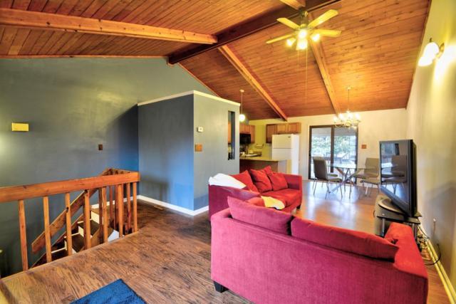 764 Spring Meadows Drive, Lexington, KY 40504 (MLS #1802652) :: Nick Ratliff Realty Team