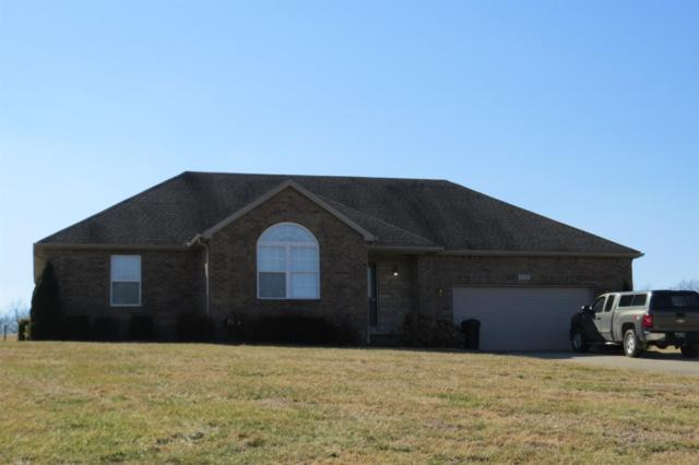 108 Dove Trace Drive, Mt Sterling, KY 40353 (MLS #1802678) :: Nick Ratliff Realty Team