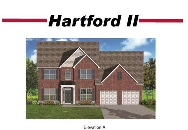4147 Sperling Drive, Lexington, KY 40509 (MLS #1802713) :: Nick Ratliff Realty Team