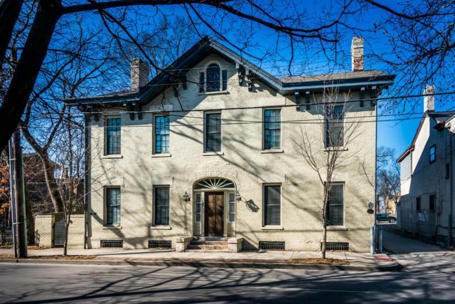 333 S Upper Street, Lexington, KY 40508 (MLS #1802784) :: Nick Ratliff Realty Team
