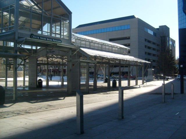 115 Cheapside, Lexington, KY 40507 (MLS #1802812) :: Nick Ratliff Realty Team