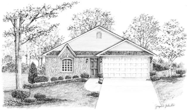 227 Sturbridge Drive, Georgetown, KY 40324 (MLS #1802844) :: Nick Ratliff Realty Team