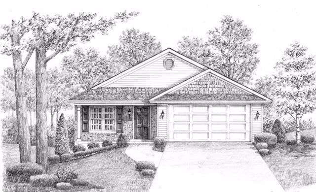 225 Sturbridge Drive, Georgetown, KY 40324 (MLS #1802851) :: Nick Ratliff Realty Team