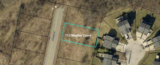 112 Mayfair Court, Winchester, KY 40391 (MLS #1802918) :: Nick Ratliff Realty Team