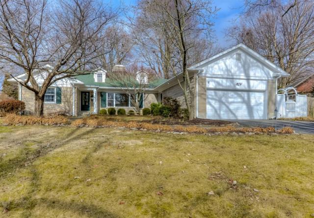 1243 Lakewood Drive, Lexington, KY 40502 (MLS #1802966) :: Sarahsold Inc.