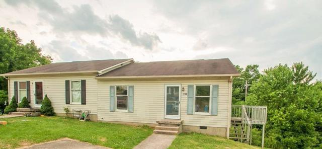 789 Country Club Ct, Winchester, KY 40391 (MLS #1803073) :: Nick Ratliff Realty Team