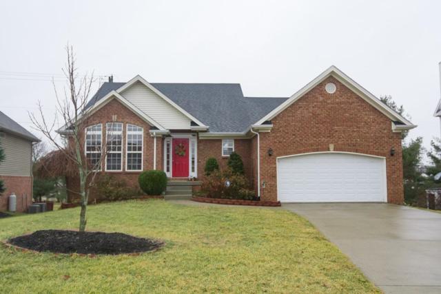 129 Shinnecock Hills Drive, Georgetown, KY 40324 (MLS #1803117) :: Gentry-Jackson & Associates