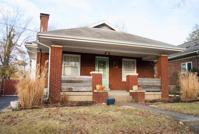 851 Tremont Avenue, Lexington, KY 40502 (MLS #1803128) :: Nick Ratliff Realty Team