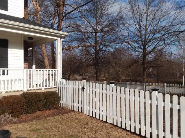 1761 Farmview Drive, Lexington, KY 40515 (MLS #1803174) :: Nick Ratliff Realty Team