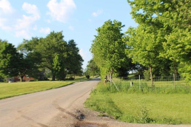 743 Lisle Road, Georgetown, KY 40324 (MLS #1803216) :: Nick Ratliff Realty Team