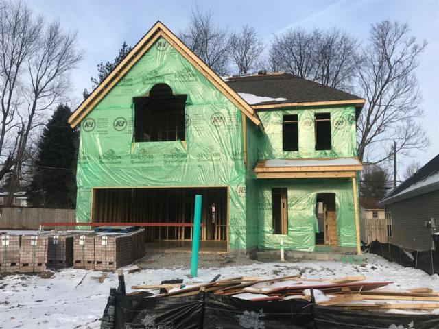 249 Manitoba Lane, Lexington, KY 40515 (MLS #1803233) :: Nick Ratliff Realty Team