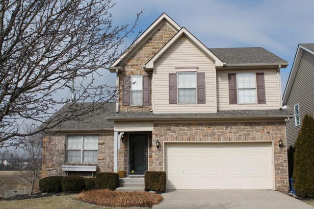 2197 Drummond Drive, Lexington, KY 40511 (MLS #1803269) :: Nick Ratliff Realty Team