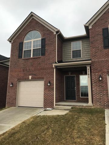 2773 Meadowsweet Lane, Lexington, KY 40511 (MLS #1803310) :: Nick Ratliff Realty Team