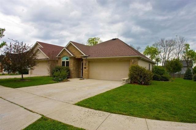 3121 Many Oaks Park, Lexington, KY 40509 (MLS #1803311) :: Nick Ratliff Realty Team