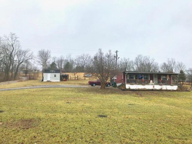 550 Gunnell Road, Georgetown, KY 40324 (MLS #1803354) :: Nick Ratliff Realty Team