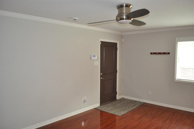 155 Virginia Avenue, Lexington, KY 40508 (MLS #1803388) :: Nick Ratliff Realty Team