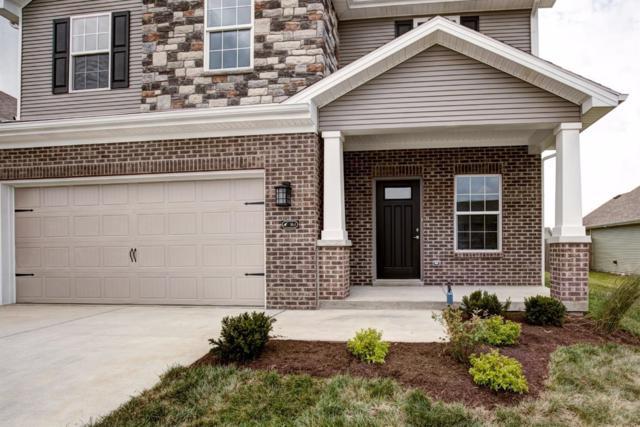 202 Pleasant View Drive, Georgetown, KY 40324 (MLS #1803393) :: Nick Ratliff Realty Team