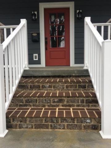 225 Owsley Avenue, Lexington, KY 40502 (MLS #1803410) :: Nick Ratliff Realty Team