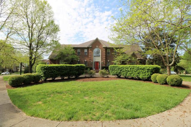 2308 Old Hickory Lane, Lexington, KY 40515 (MLS #1803423) :: Nick Ratliff Realty Team