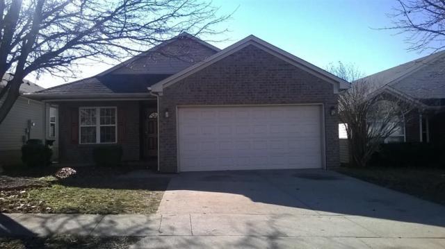 137 Clover Valley Drive, Lexington, KY 40511 (MLS #1803462) :: Nick Ratliff Realty Team