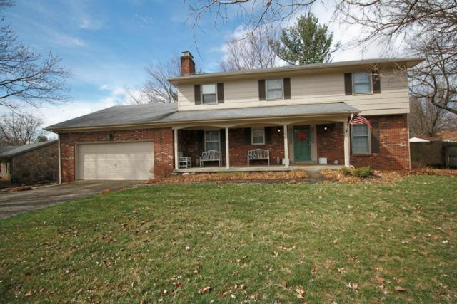 3426 Montavesta Road, Lexington, KY 40502 (MLS #1803468) :: Nick Ratliff Realty Team