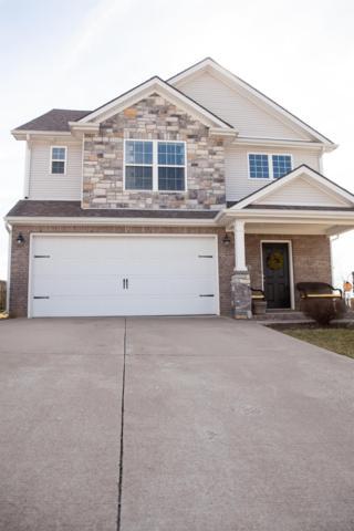104 Wayside Glen, Georgetown, KY 40324 (MLS #1803589) :: Nick Ratliff Realty Team