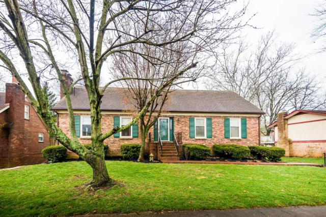 3410 Pimlico Parkway, Lexington, KY 40517 (MLS #1803654) :: Nick Ratliff Realty Team