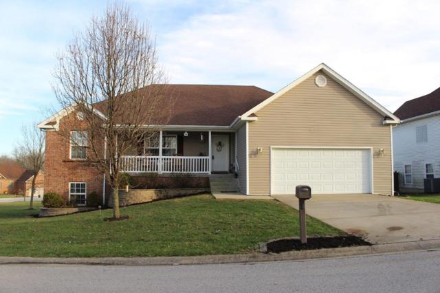125 Prater Drive, Georgetown, KY 40324 (MLS #1803679) :: Nick Ratliff Realty Team
