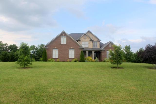 111 Ridgeview Lane, Georgetown, KY 40324 (MLS #1803715) :: Nick Ratliff Realty Team