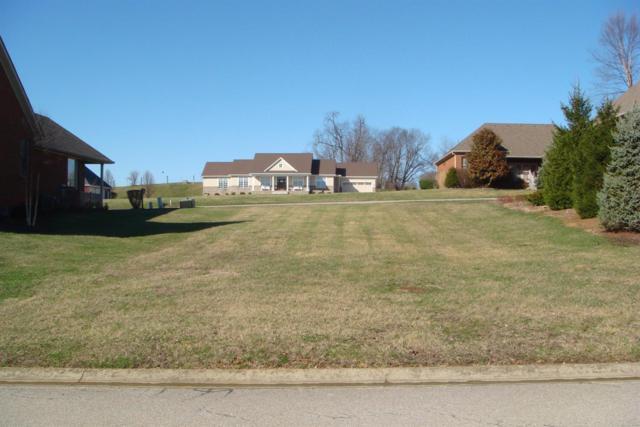 1455 Clubhouse Lane, Mt Sterling, KY 40353 (MLS #1803774) :: Nick Ratliff Realty Team