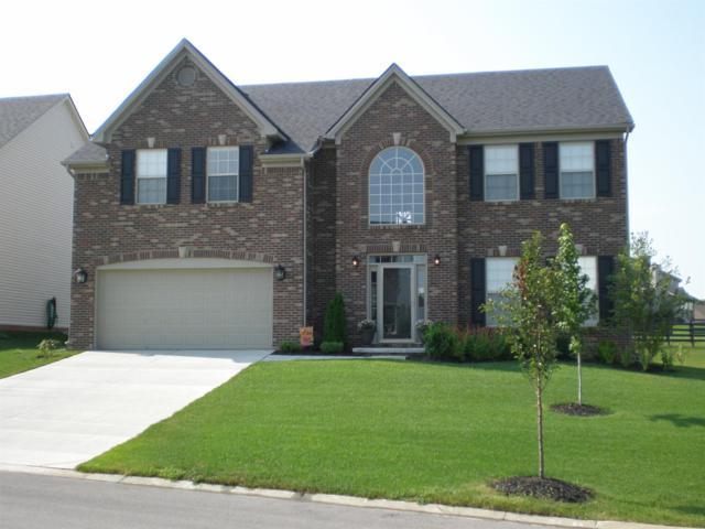 4400 Turtle Creek Way, Lexington, KY 40509 (MLS #1803977) :: Nick Ratliff Realty Team