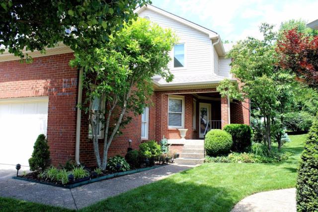 673 Andover Village Place, Lexington, KY 40509 (MLS #1804027) :: Nick Ratliff Realty Team
