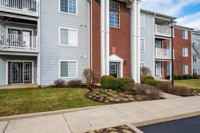 2312 Remington Way, Lexington, KY 40511 (MLS #1804086) :: Nick Ratliff Realty Team