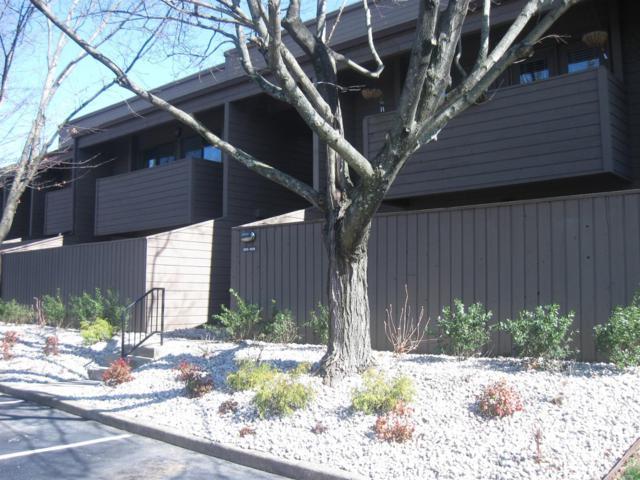 750 Shaker Drive, Lexington, KY 40504 (MLS #1804096) :: Nick Ratliff Realty Team
