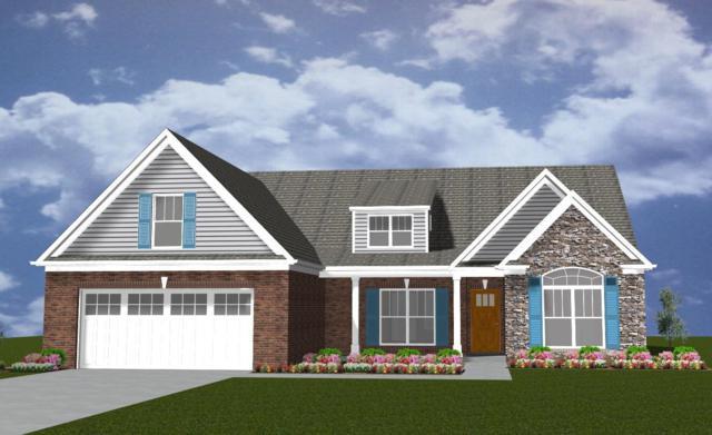 2029 Covington Drive, Lexington, KY 40509 (MLS #1804148) :: Nick Ratliff Realty Team