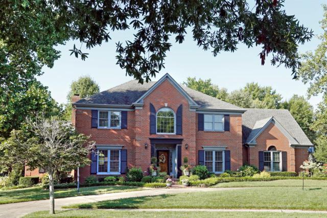 2208 Harkaway Place, Lexington, KY 40515 (MLS #1804187) :: Nick Ratliff Realty Team