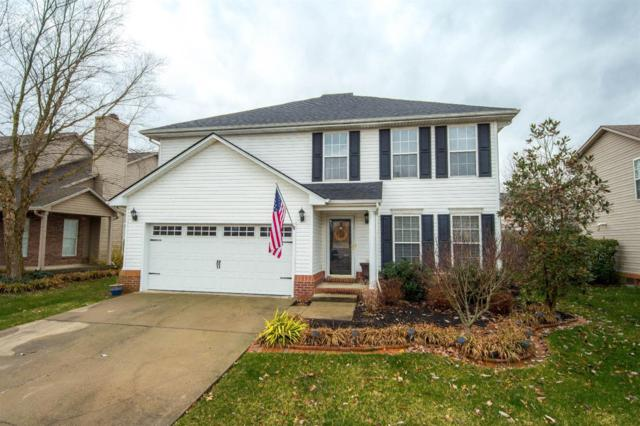 4475 Rose Dale Court, Lexington, KY 40515 (MLS #1804220) :: Nick Ratliff Realty Team