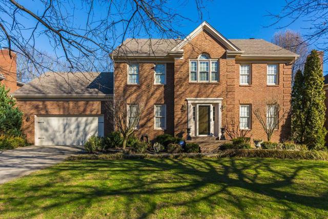 2413 Brookshire Circle, Lexington, KY 40515 (MLS #1804226) :: Nick Ratliff Realty Team