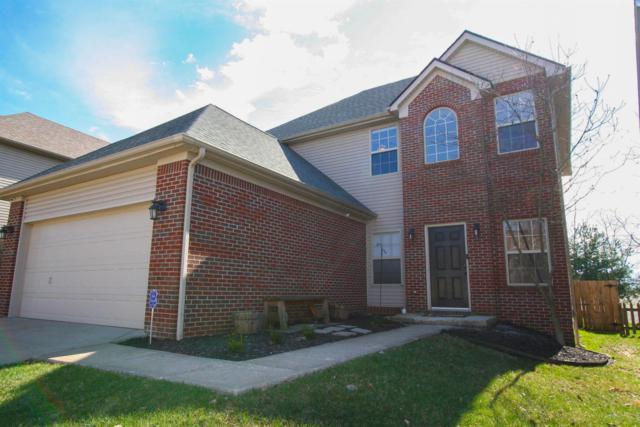 4021 Sweetspire Drive, Lexington, KY 40514 (MLS #1804372) :: Nick Ratliff Realty Team
