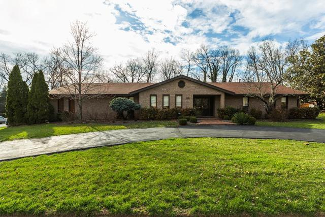 813 Chinoe Road, Lexington, KY 40502 (MLS #1804387) :: Nick Ratliff Realty Team