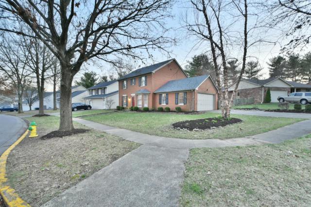 1732 Farmview Drive, Lexington, KY 40515 (MLS #1804419) :: Nick Ratliff Realty Team